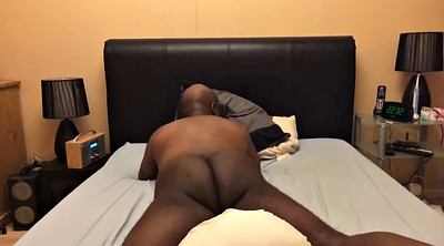 Hairy solo, Bbw hairy, Big ass solo, Hairy bbw, Fat gay, Solo hairy