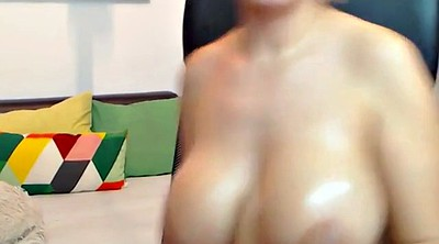 Webcam, Webcam mature