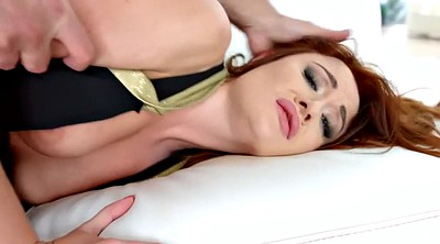 Sex show, Swallowing, Russian redhead, Russian chubby, Cock anal, Chubby swallow