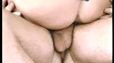 Vintage, Classic, German mature, Video sex, German vintage, Classical