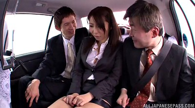 Asian gay, Pantyhose handjob