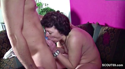 Mom and son, Mom son, Young mom, Step son, Son and mom, Mom masturbation