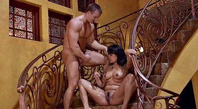 Pee, Squirt asian, Small asian