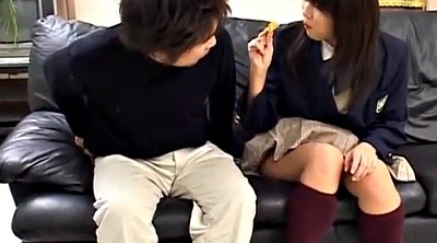 Lick japanese, Asian teen, Japanese gangbang, Japanese school, Asian gangbang, Gangbang asian