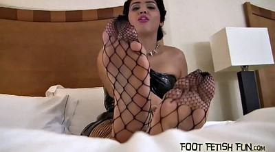 Foot worship, Feet worship, Foot fetishism, Elegant, Feet femdom, Bdsm foot