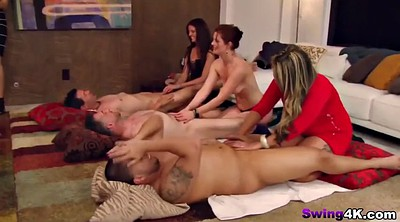 Orgy, Swap, Penis, Swapping, Foursome swap, Swap couple