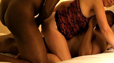 Interracial, Bbc mature, Bbc dp, Mature dp