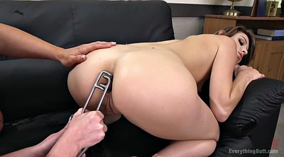 Anal fisting, Gyno, Anal fist, Deep fist, Fisting mature