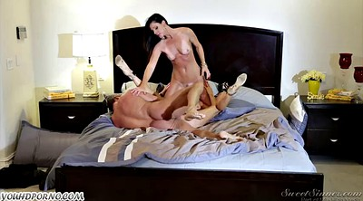Indian, Indian sex, Indian pussy, Veronica avluv, India summer, Husband friends
