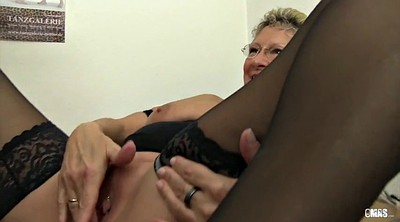 Xxx, German mature, German granny, Germany, Granny amateur, Dirty mature