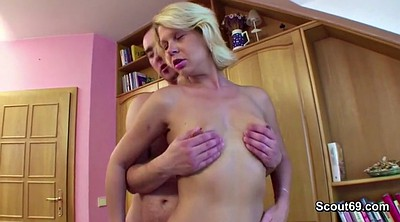 Mom son, Old mom, Mom step, Step son, Helping mom, Step mom fuck