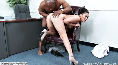 Japanese bbw, Japanese black, Japanese boss, Black japanese, Asian bbw, Japanese interracial