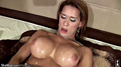 Squirting, Camera, Squirt c