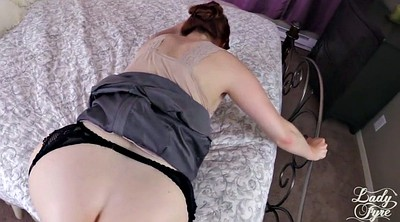 Taboo, Mom pov, Mom taboo, Mom milf, Taboo mom, Fucking mom