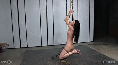 India summer, India, Black bondage, Indian sex, India sex