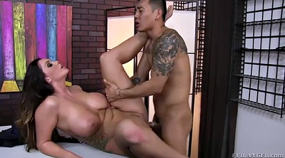 Foot goddess, Alison tyler, Foot asian, Amazon, Foot licking, Foot lick