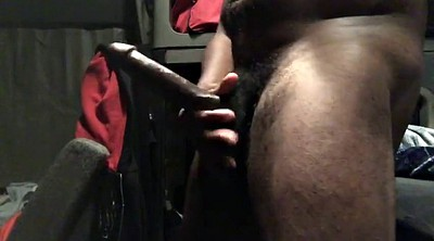 Big nipples, Nipples masturbation