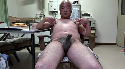 Asian granny, Japanese handjob, Japanese granny, Japanese old, Gay old man