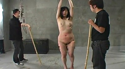 Japanese slut, Spanks, Japanese bondage, Japanese ass, Asian bondage