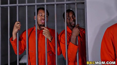 Two, Jail