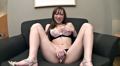 Japanese group, Japanese gangbang, Japanese show