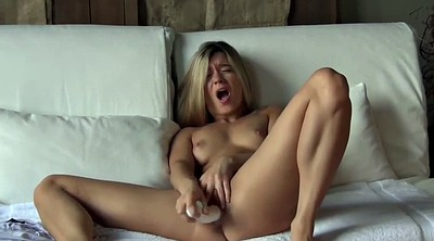 Girl orgasm, Blowing, Intense orgasm, Intense