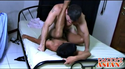 Tickle, Tickling, Gay asian, Asian big, Gay twinks, Asian fuck