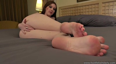 Live, Photo, Photos, Foot solo, Faye