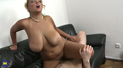 Old young, Young creampie, Young beauty, Old creampie, Busty creampie