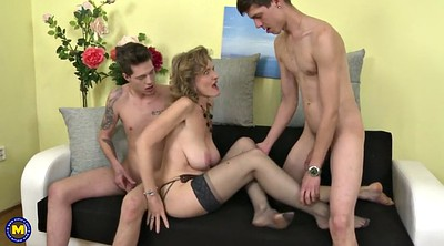 Old gay, Mature nl, Mature son, Old mature, Old & young