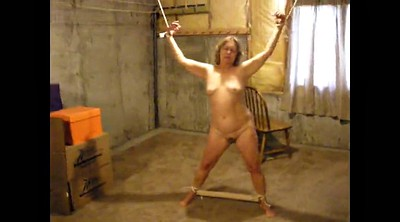 Mature bdsm, Amateurs