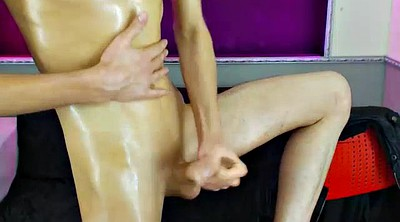 Squirting, Russia, G-queen, Squirts