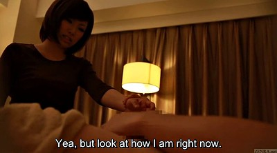 Japanese massages, Japanese-massage, Japanese handjob, Subtitled, Subtitle, Milf japanese