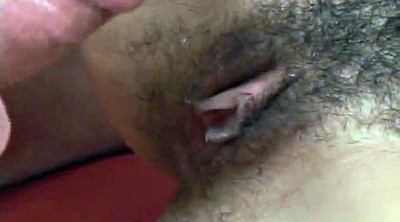Creampie compilation, Pussy compilation, Hairy creampie compilation, Close up compilation