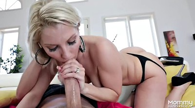 Ashley fires, Lips, Massive cumshot, Make, Long lips, Fire