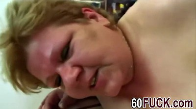 Bbw mature, Fat mature, Granny sex, Fat granny, Bbw sex