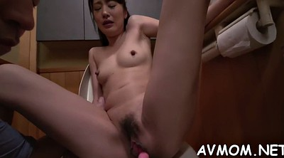 Japanese mom, Asian mom, Love, Japanese moms, Japanese love, Mature japanese