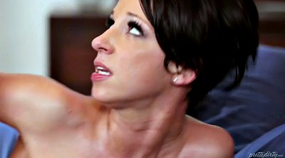 Jada stevens, Massage, Jada steven, Fucking, Married
