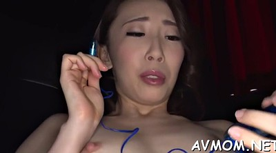 Japanese mom, Japanese mature, Japanese mature milf, Asian mom, Japanese blowjob, Asian mature