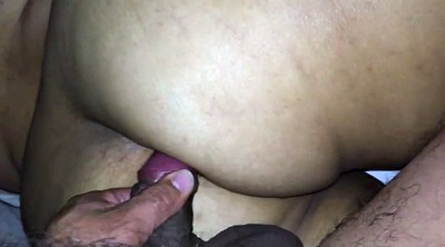 Bbw massage, Bbw big ass