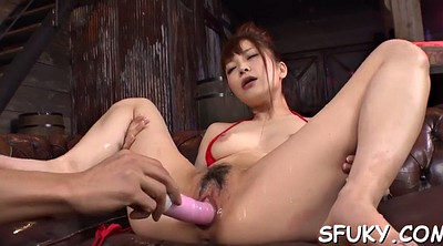 Japanese ass, Asian pee, Japanese big ass