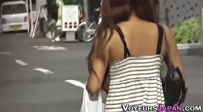 Japanese public, Japanese panties, Upskirts masturbation, Japanese hot