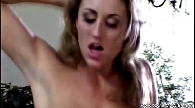 Wife anal, Cuckold anal, Cougar anal, Anal cougar, Sexy milf, Amateur wife cuckold