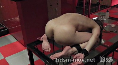 Japanese bdsm, Japanese bondage, Anal japanese, Expansion, Bdsm japanese, Japanese woman