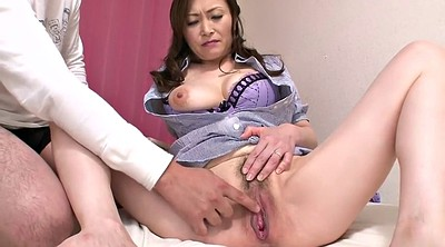 Japanese mom, Mom teach sex, Mom teach, Mom japanese, Sex teach