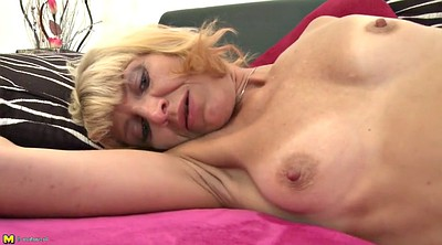 Mother son, Mother, Mother and son, Amateur mature, Mothers, Mother fuck