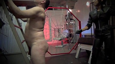 Caning, Mistress t, Dominant, Female domination, Latex mistress