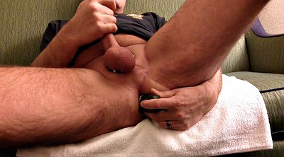 Gay daddy, Cucumber, Running, Run, Daddy hd