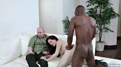Pale, Watch, Beautiful orgasm, Black orgasm