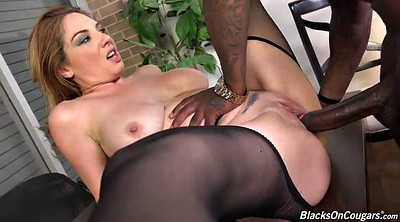 Black creampie, Pornstars, Two black, Blacked creampie, Black girl anal, Black cock creampie